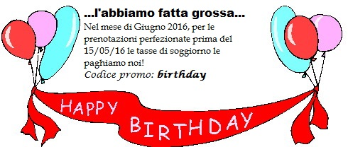 compleanno_15