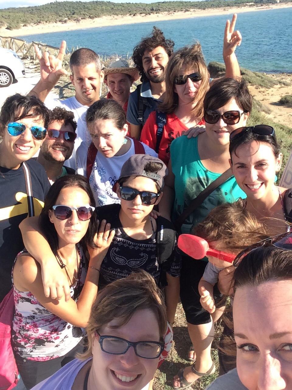 Diario di un viaggio in Sicilia #2