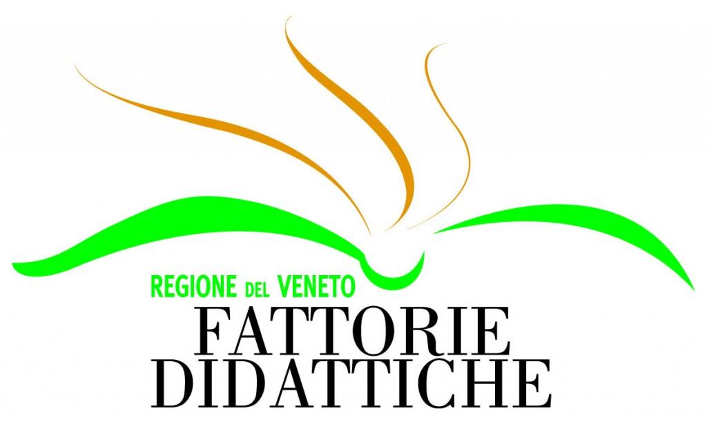 logo Fattorie ALTA (2)
