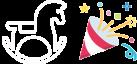 _feste-di-compleanno